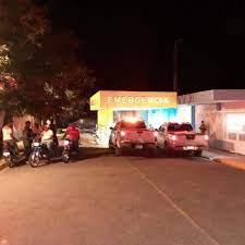 Tres muertos y varios  heridos durante balacera en Las Matas de Farfán