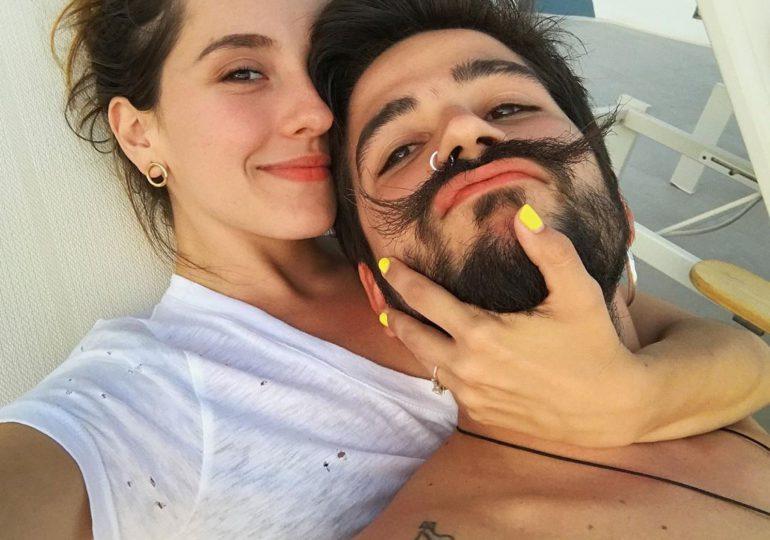 Evaluna revela Camilo sufre de un trastorno