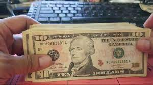 Piden modificar decreto 430-17 que obliga a dominicanos pagar 10 dólares para entrar al país