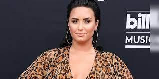 Demi Lovato revela que sufrió una violación tras una sobredosis