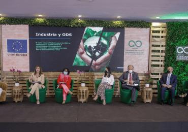 Buscan concienciar en el consumo sostenible, el plástico y la emergencia climática global