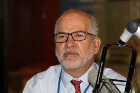 Abogado Francisco Álvarez pondera investigación sobre supuesta corrupción en Cámara de Cuenta