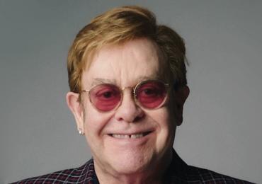 """Elton John arremete contra el Vaticano por tildar a homosexuales de """"pecadores"""""""