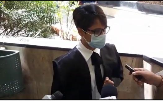 VIDEO | Tribunal rectifica MP no tradujo delaciones premiadas en caso Odebrecht
