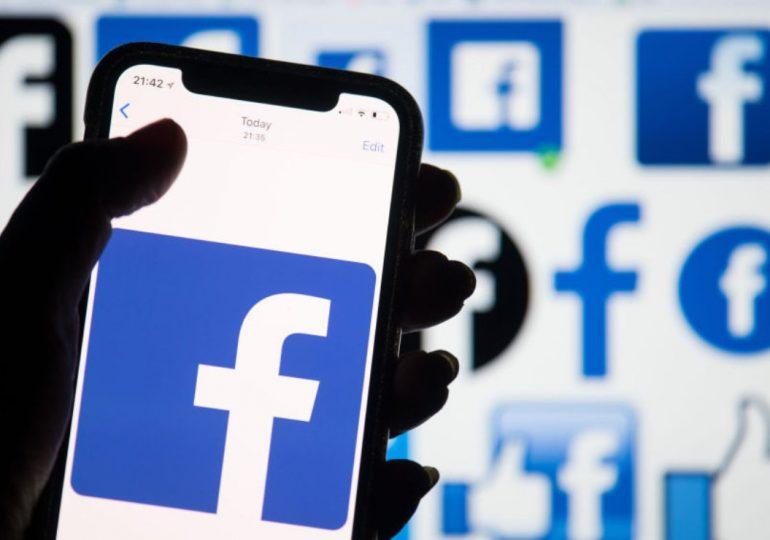 Facebook anuncia que agregará podcasts y otros productos de solo audio en su plataforma