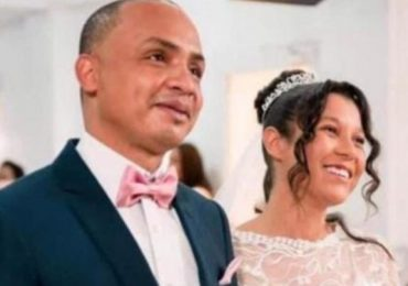 CODUE repudia acción policial que arrebató la vida a pareja cristiana