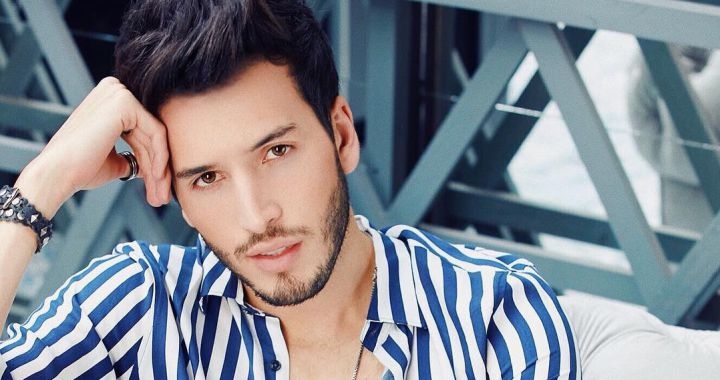Sebastián Yatra: de la música a las series de Netflix