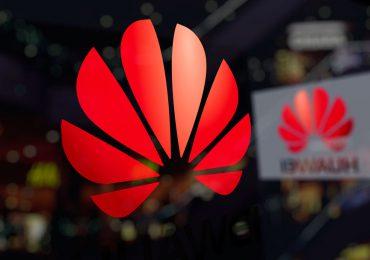 """Huawei anuncia primer """"Superweek"""" del año"""