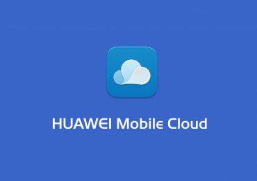 HUAWEI Cloud, una de las nubes públicas con mayor crecimiento en América Latina