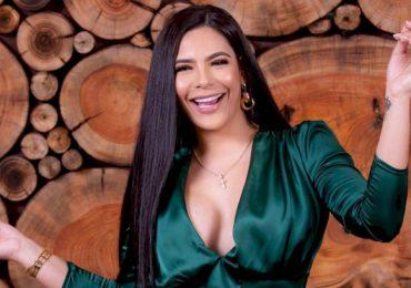 Sandra Berrocal ya no estará en De Extremo a Extremo