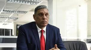 Jesús Vásquez considera es un gran reto el nuevo Plan de Seguridad Nacional