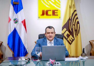 República Dominicana asume presidencia pro tempore de la UNIORE