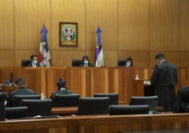Caso Pulpo | Pepca pide no se conozca revisión de medida a imputados en prisión preventiva