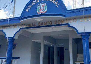 Autoridades en SDO notifican negocios de bebidas abstener ventas desde este viernes hasta el domingo