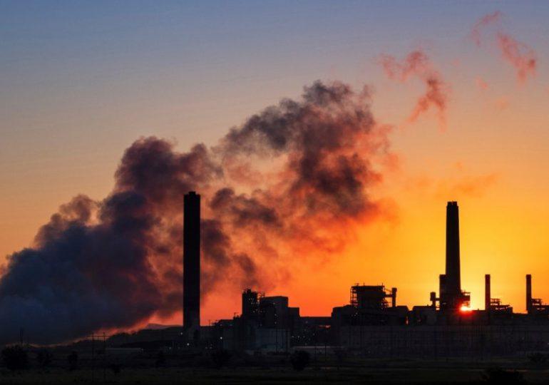 La pandemia provoca en Alemania un descenso histórico de emisiones de CO2