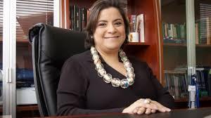 Luisa De Peña califica de absurda idea de construir  museo a Trujillo