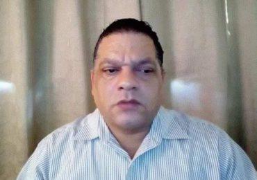 Transportistas respalda decisión de la DGCP que anula procedimiento de licitación del INTRANT
