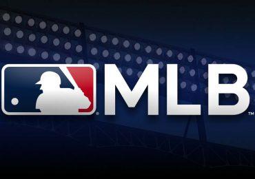MLB aclara equipos no están relacionados a supuesta estafa a la empresa Shellfish del Caribe