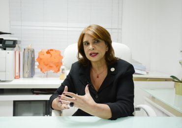 71 mil dominicanos vacunados contra el covid-19