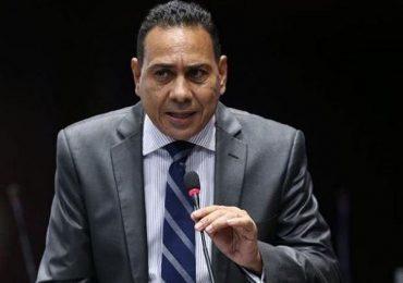 Pedro Tineo anuncia listas con nombres de postulantes a Defensor del Pueblo, ya evaluados