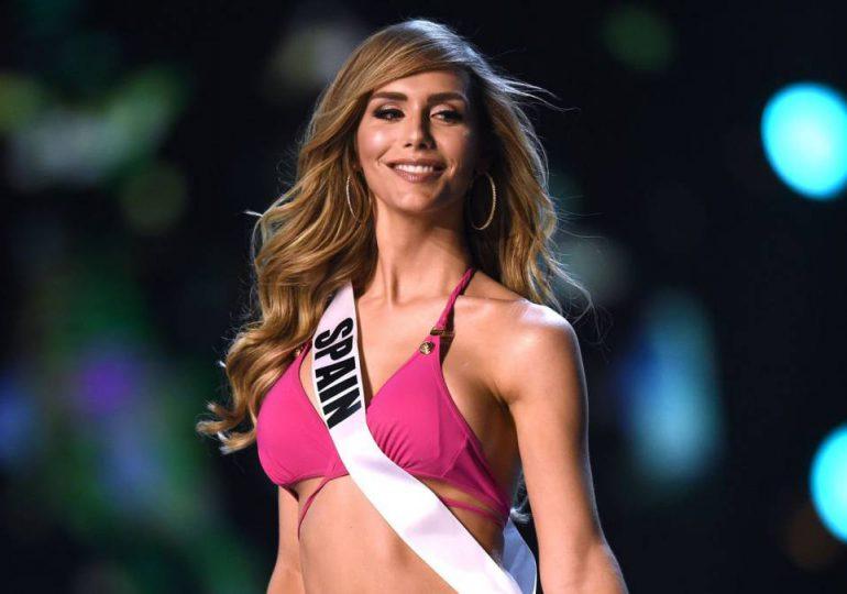 Miss Panamá aceptará postulación de mujeres transgénero desde 2021