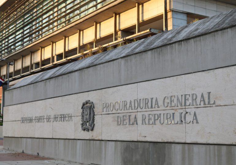 Ministerio Público investigará denuncias de irregularidades en la TSS
