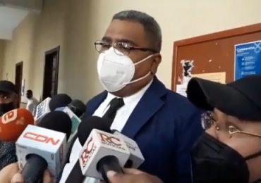 VIDEO | Omega tiene otro caso abierto en la justicia por falta de pago e incumplimiento de contrato