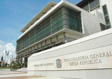 Ministerio Público obtiene condena contra hombre que violó a niña en Santiago