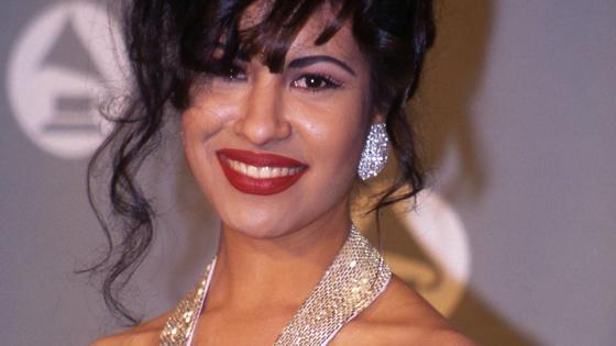 Selena Quintanilla recibirá un reconocimiento póstumo en los Grammys 2021