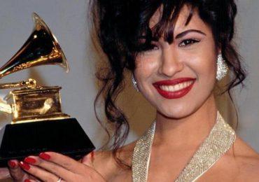 El mundo recuerda a Selena tras 26 años de su muerte