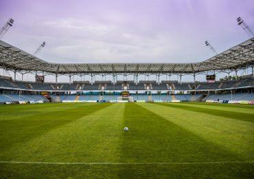 Arranca el fútbol chileno otra vez sin público