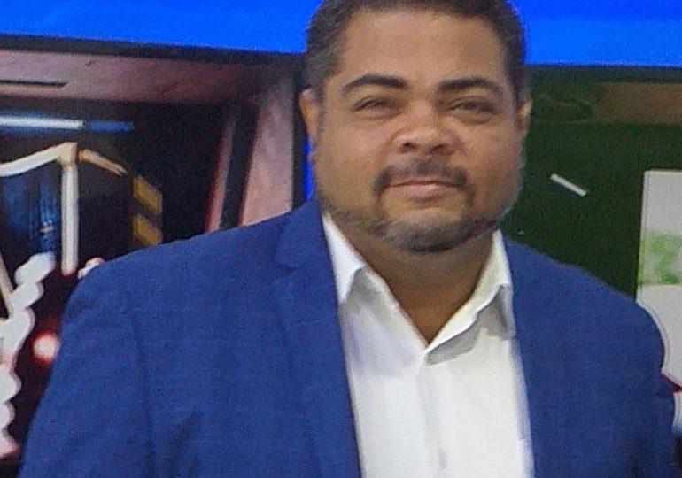 Propuesta al gobierno dominicano para agilizar proceso de vacunación
