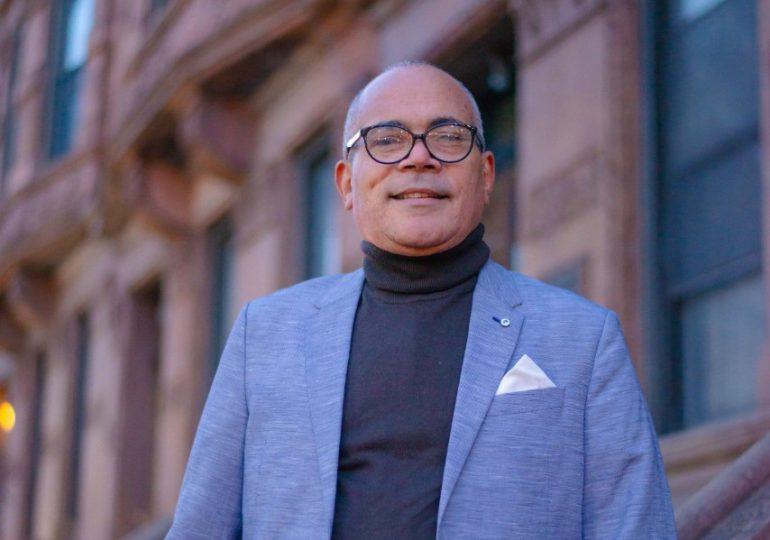 Anuncian convocatoria para la 10ma Edición del Festival de Cine Dominicano en New York