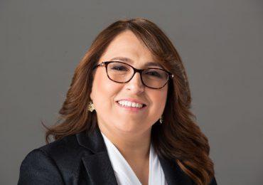 """Emelyn Baldera inicia programa de temporada """"Mujeres que inspiran"""""""
