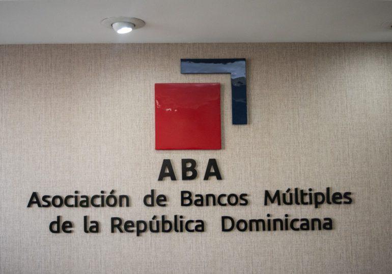 ABA destaca rol y efectividad de la política monetaria adoptadas por el Banco Central