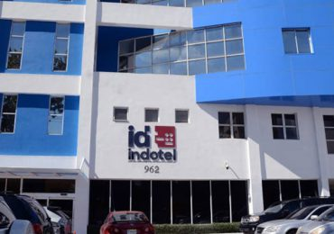 Indotel inicia pasos para modificar ley General de Telecomunicaciones