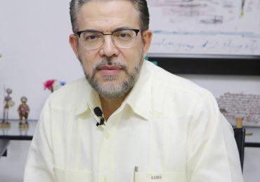 Flexibilidad en las medidas contra el Covid podría provocar un rebrote, según Guillermo Moreno