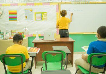 Ministros de Educación de la Región SICA se comprometen con la reapertura escolar