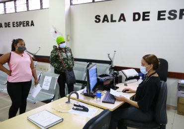 JCE está lista para prueba piloto del Plan ETLA en seis oficialías y dos centros de servicios del país