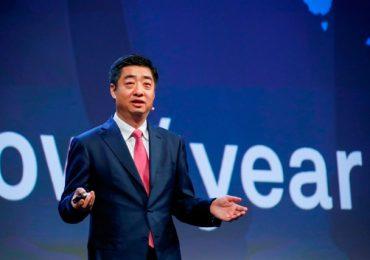 Huawei: COVID-19 ha cerrado muchas puertas, pero la innovación ofrece una ventana a la esperanza