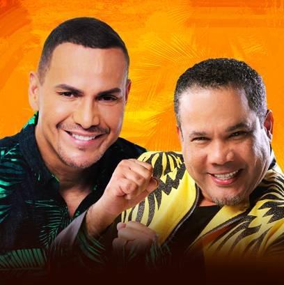 """Víctor Manuelle y Héctor Acosta """"El Torito"""" en un Live Streaming este 20 de Marzo para RD y el mundo"""