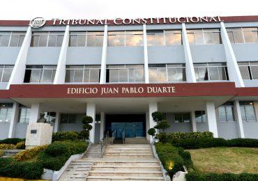 TC suspende sus servicios por avería producto de los trabajos de construcción de su sede principal
