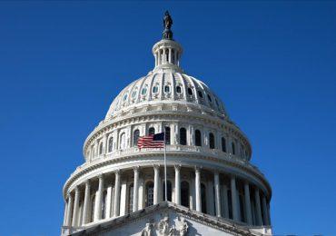 Senado de EEUU inicia debate de la ayuda financiera por Covid19