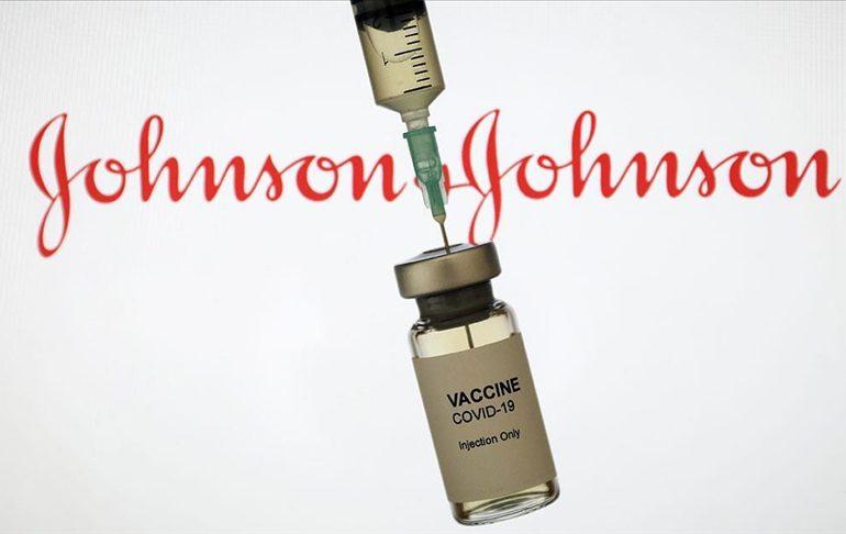 Brasil aprueba uso de emergencia de la vacuna de Johnson & Johnson