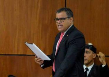 Caso Odebrecht | Tommy Galán se desahoga ante el Tribunal y llama al MP manipulador