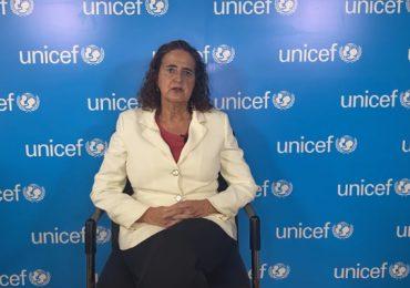 VIDEO | UNICEF: casi el 60% de infantes en América Latina y el Caribe perdieron el año escolar por la pandemia