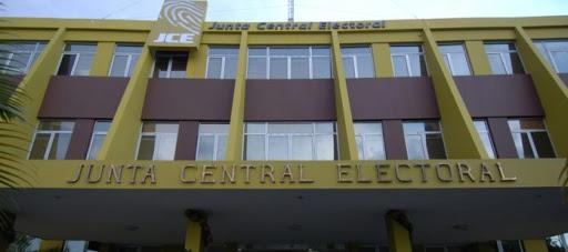 JCE atenderá citas previas a partir del lunes 8 de marzo en todas sus oficinas de EE.UU.