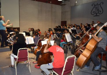UNESCO convoca a clase artística a participar en Programa Transcultura