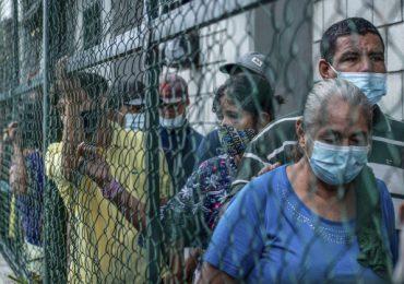 """""""No eran guerrilleros"""", refugiados en Colombia denuncian ejecuciones de civiles en Venezuela"""