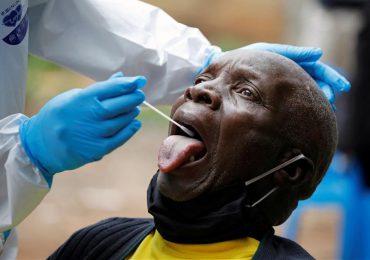Coronavirus RD | 168 nuevos contagios y cuatro defunciones en las últimas 24 horas